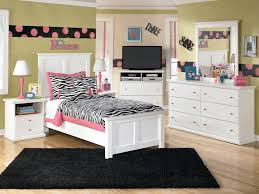 furniture for teenager. Bedroom Furniture Teen Interior Girls With Teenage Making A Proper Teenager For
