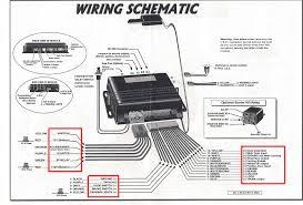 avital 4103 remote start wiring diagram mando alarm car system avital 4103 installation diagram avital 4103 remote start wiring diagram mando alarm car system awesome collection of starter to audiovox