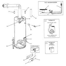 suburban sw6de wiring diagram water heater manual sw10de inside 17 Suburban SW6D Wiring-Diagram at Wiring Diagram For Suburban Sw6de Water Heater