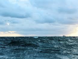 Sea Sea Ys 03 Universal Lighting System Can Science Keep Deep Sea Miners From Ruining The Seafloor