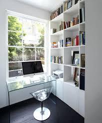ikea home office storage. Ikea Storage Office Cabinet Home Units E