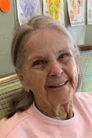 Sean godfrey saved town creek indian mound loop. Barbara J Barker Godfrey Obituary Charlestown Ma Wilmington Ma Malden Ma Carr Funeral Services Currentobituary Com