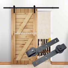 Barn Door Hardware, Barn Door Hardware Suppliers and Manufacturers ...