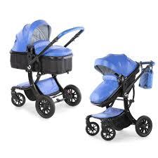 Детские <b>коляски трансформеры</b> с поворотными колесами ...