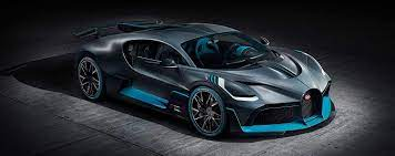 The bugatti veyron super sport is the fastest with a top speed of 431 kph or 276 mph. Amazon Com Ng Bugatti Divo Poster Print 58x23 Art Gt Lemans Race Car Veyron Chiron Auto Exotic Art Posters Prints