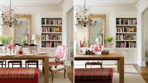 home office in dining room. Home Office In Dining Room E