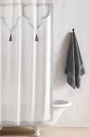 extra long and extra wide shower curtains extra large shower curtain nordstrom shower curtains