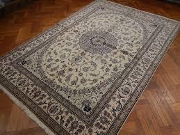 nice large persian rugs