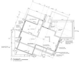 House foundation plan drawing best of concrete drawi on foundation house foundation plan drawing best of concrete drawi on foundation plan s le custom