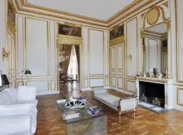 luxury apartments paris | luxury apartments, properties and chateau ...