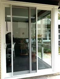 home depot sliding screen doors screen door for sliding glass door home depot home depot sliding