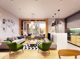 500 Sq Ft Flat Interior Design Interior Design 500 Sq Ft Interior Design Questionnaire