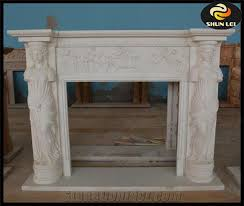 corner fireplace mantels electric fireplace mantels white fireplace surround hearth and home fireplace