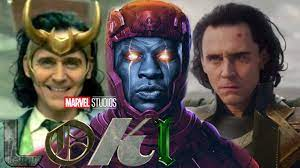Kang The Conqueror Rumored to Appear in ...