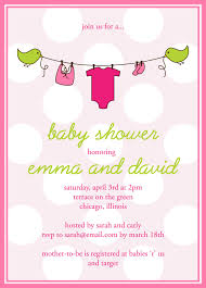 online baby shower invitations me online baby shower invitations absolutely great templates for your invitations example
