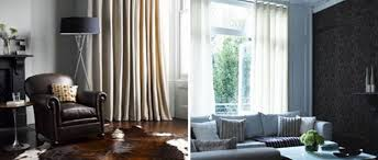 Living Room Curtain Styles And Ideas Beautiful Curtains For