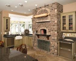 indoor pizza oven wood fired ideas pictures remodel and decor for kitchen indoor pizza oven