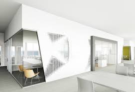 new image office design. A MODEL FOR MODERN OFFICE New Image Office Design