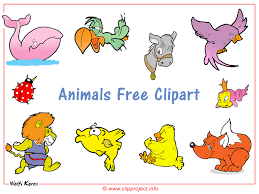 Free Download Clipart Clipart Free Download Images Pictures Cartoon Cliparts As
