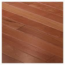br 111 3 solid tiete rosewood hardwood flooring