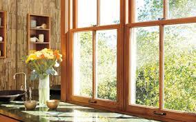 window sash material