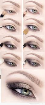 smokey eye meaning smokey eye makeup meme smoky eye tutorial brow tutorial brown smokey