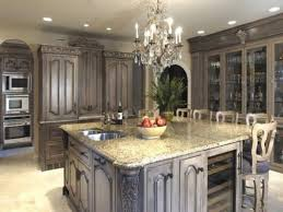 sch n kitchen cabinets in houston texas river oaks home built