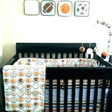 pirate themed nursery crib bedding baby infant s set ideas pirate themed nursery nautical baby room decor on ideas images crib bedding