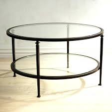 west elm oval marble coffee table circular coffee table round marble west elm