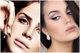 vine glamour makeup tutorial lana del rey inspired makeupbygio you