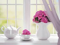 flower wall paper download 3d flowers wallpaper 57 images pictures download