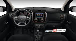 2018 renault duster interiors. delighful duster 2018 dacia duster 2018 renault duster interior dashboard rendering for renault duster interiors indian autos blog