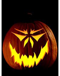 Cool Halloween Pumpkins - TechJost
