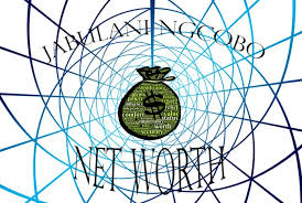 What Is Networth Jabulani Ngcobo What Is His Net Worth Loans