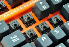 Gamer Guide Find The Right Mechanical Keyboard Cherry Mx