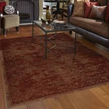 professional area rugs big lots ont magnificent picture 5 of 50 luxury