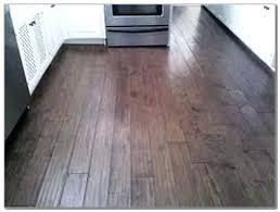 vinyl flooring installation cost per square foot in luxury