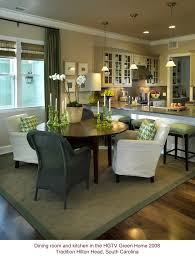 Dining Kitchen Inspiration For Our Kitchen How To Expand It Longer Island