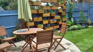Small Picture Woodland Garden Design Ideas Uk Best Garden Reference