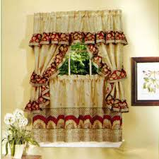 Kitchen Curtain Designs Kitchen Curtain Ideas Simple Mesmerizing Kitchen Curtain Ideas