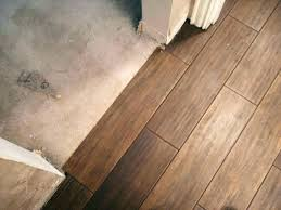 how much to install tile floor per square foot how to install vinyl plank flooring with