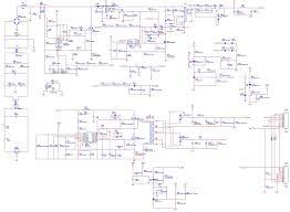 insignia tv schematic diagram all about repair and wiring insignia tv schematic diagram power insignia tv schematic diagram