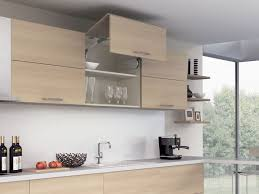 Bifold Kitchen Cabinet Doors Horizontal Bi Fold Door Mechanism Hbf Elan Bi Fold Lift Assist