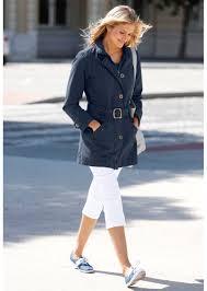 Модные женские <b>пальто</b> 2020: колллекция на bonprix онлайн!