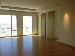 Mandarin Oriental Las Vegas Condos Unit   Las Vegas High - Mgm signature 2 bedroom suite floor plan