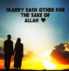 Beautiful Islamic Quotes About Marriage Best Of 24 Best Islamic Quotes About Marriage