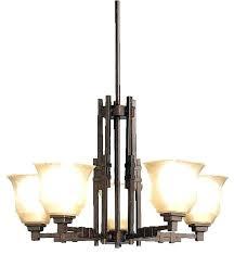 kichler 5 light chandelier chandelier 5 light chandelier linear 5 light full image for lighting 5 kichler 5 light chandelier