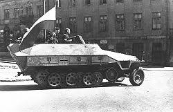 Sd.Kfz. 251 - Wikipedia