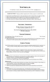 Licensed Practical Nurse Resume Best Cology Nurse Resume Example O