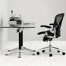 herman miller office chair. Seating Herman Miller Office Chair
